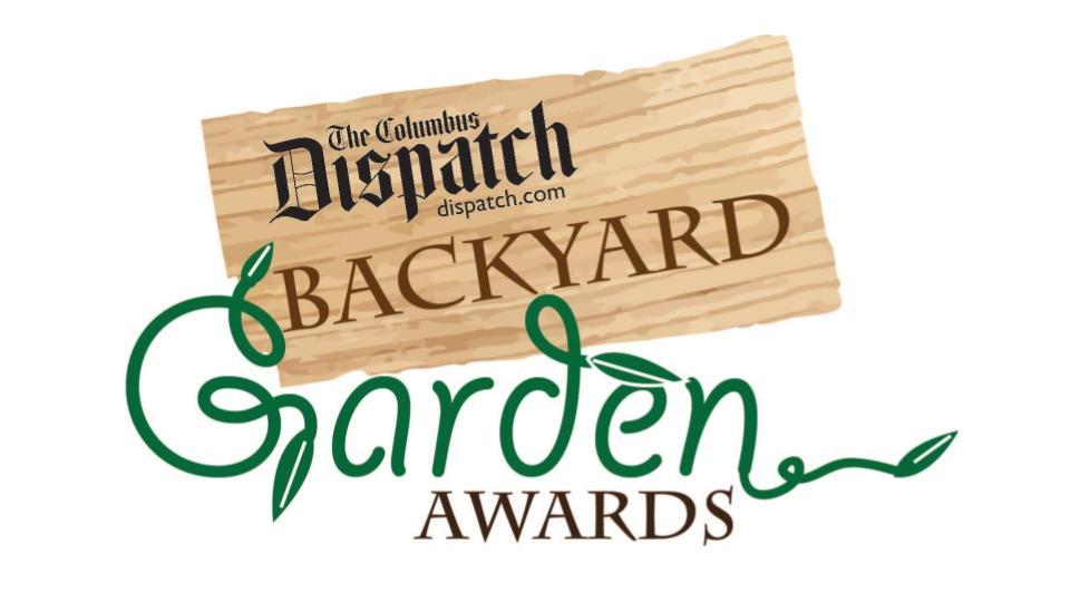 Backyard Garden WINNERS (22).jpg