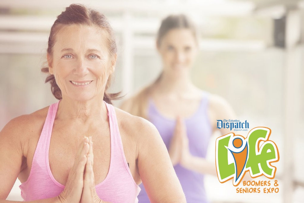 life expo yoga.jpg