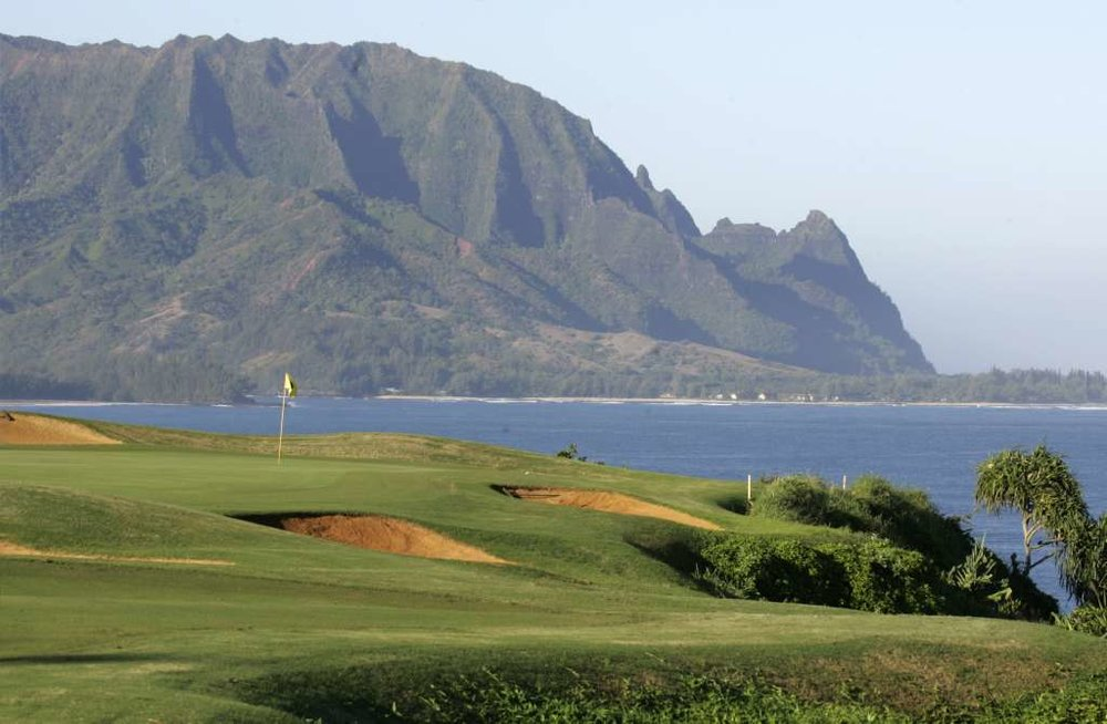 TRAVEL UST-KAUAI-GOLF 4 OC.JPG