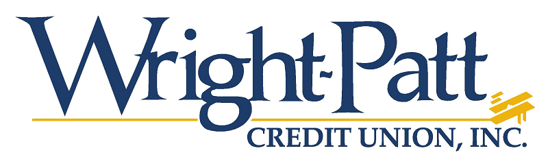 Wright-Patt-Credit-Union.png