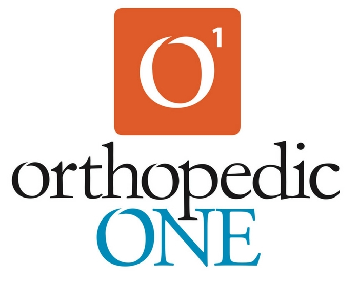 Copy of Orthopedic One