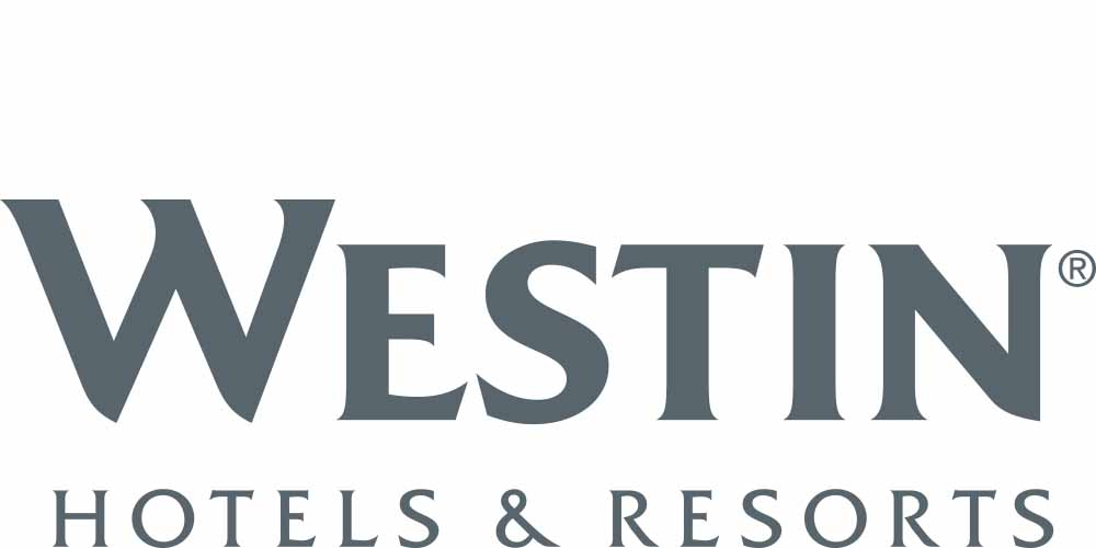 wescmyk-186431-Westin-Hotels-Resorts-Brand-Logo-CMYK-color-version-Standard-as-Smart-Object-1.jpg