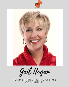 gail hogan.png