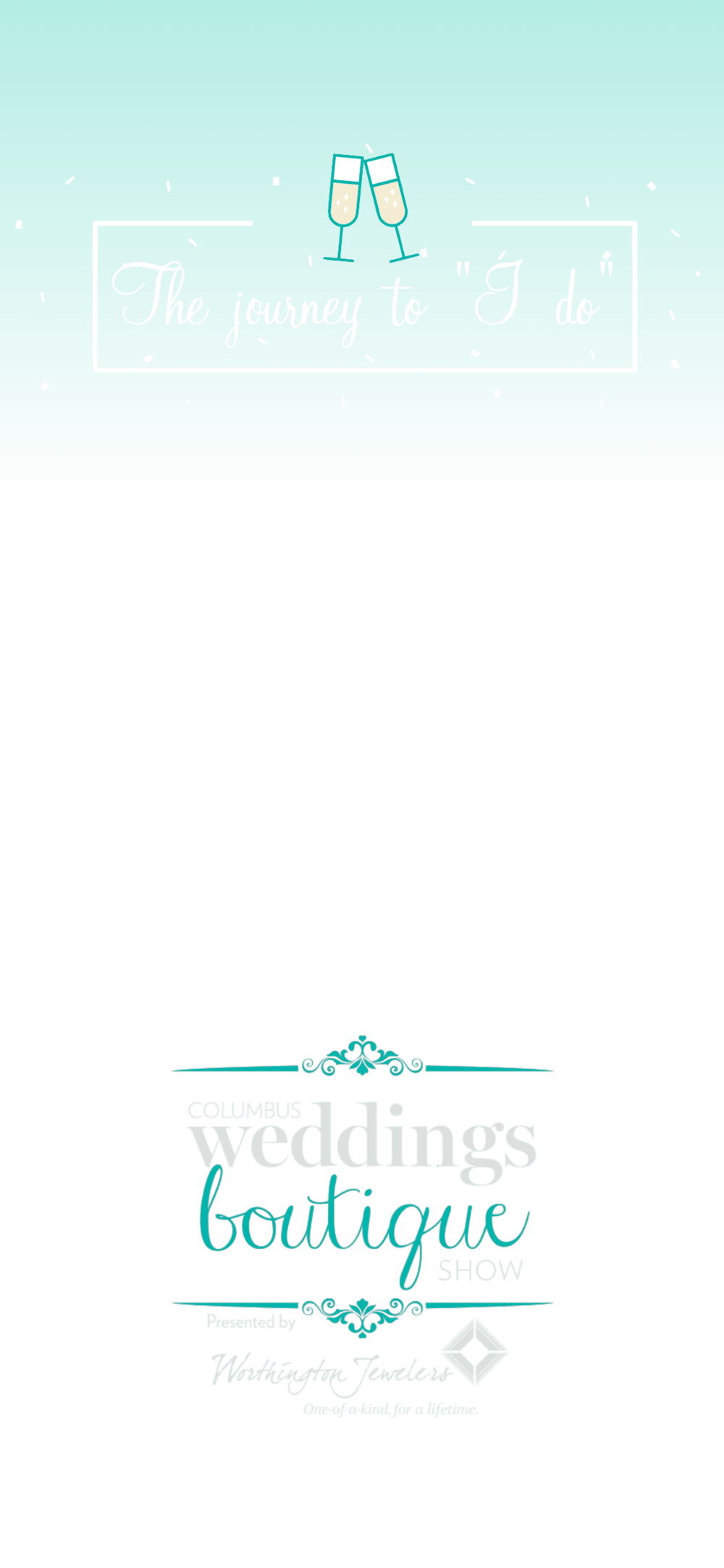 boutique snapchat geofilter.png