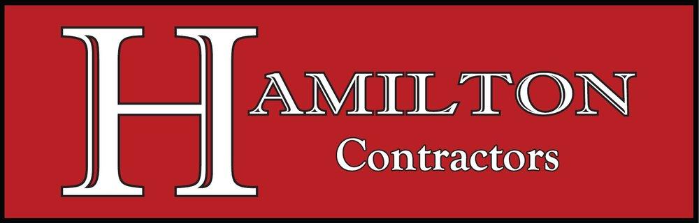 Hamilton Contractors.JPG