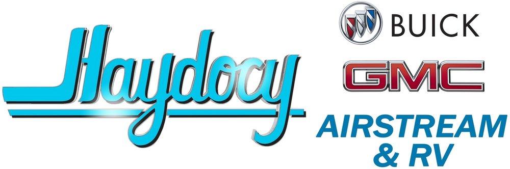 New Logo .jpg