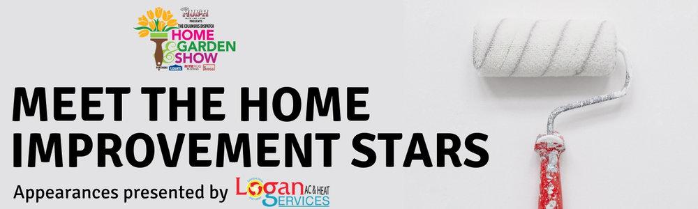 home improvement stars image