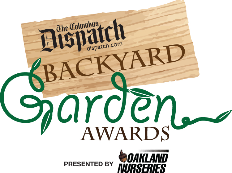 backyard garden awards