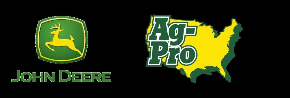 Ag Pro Dealer Lockup Logo.png