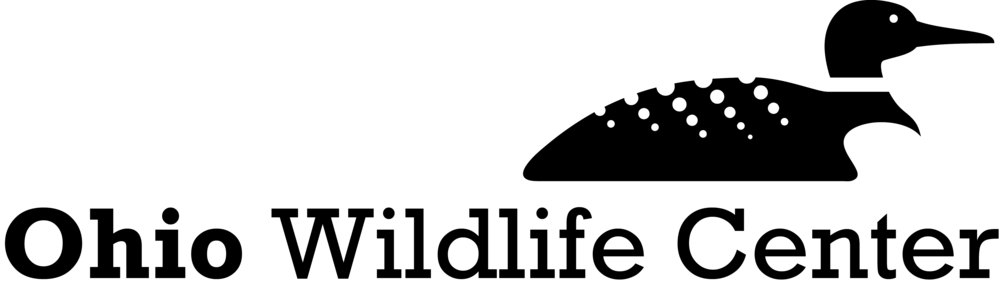 Ohio Wildlife Center logo