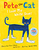 pete the cat - small.png