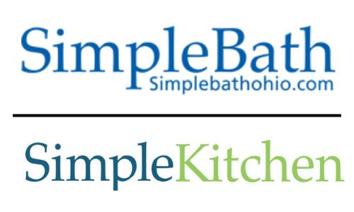 simple bath simple kitchen.png