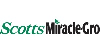 scotts+miracle+grow+logo.jpg