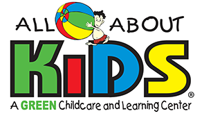 All About Kids Logo.png