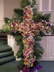 Eastercross.jpg