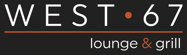 West 67 Lounge & Grill