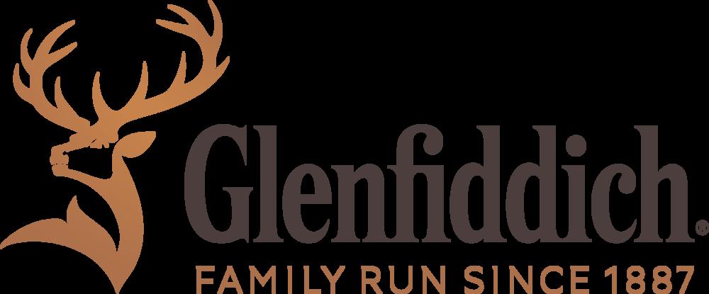 GlenfiddichLogo.png