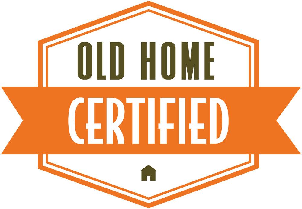 PAM-OldHomeCert-Logo.jpg