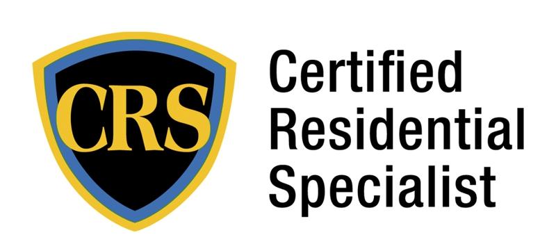 crs logo.jpg
