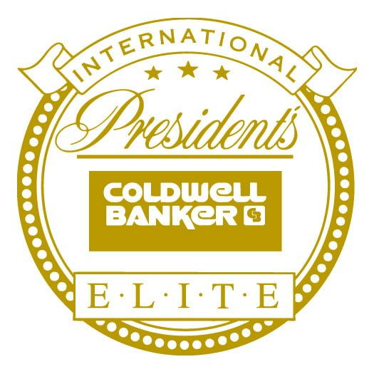President-Elite-Award.jpg