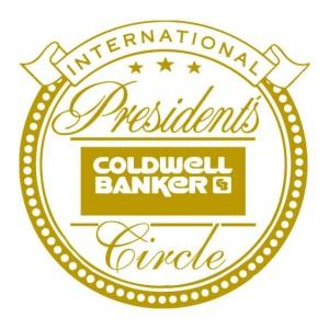 president's circle logo.jpg