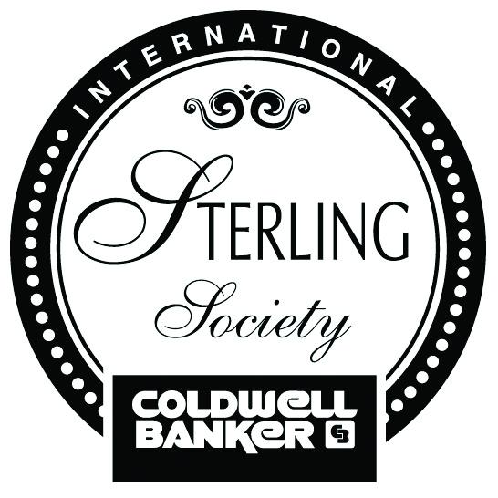 sterling society.jpg