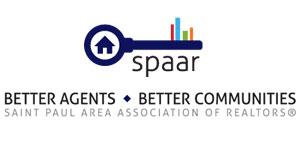 logo_SPAR.jpg