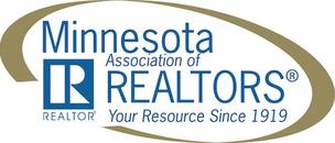 Minnesota Association of Realtors Logo.jpg