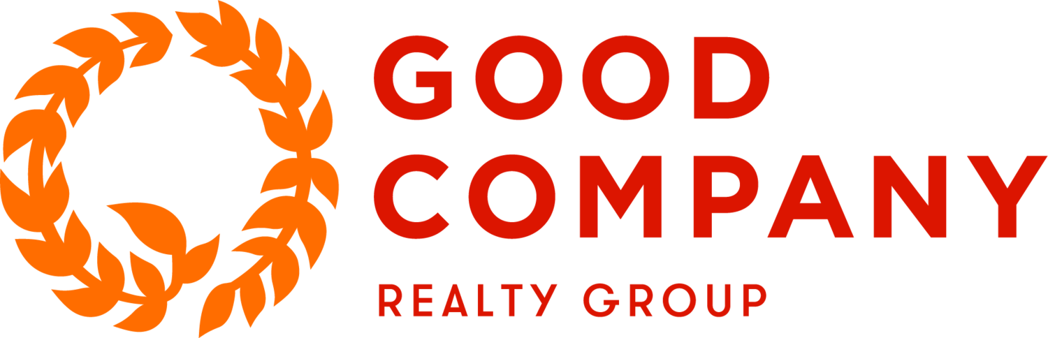 Good Company Realty Group