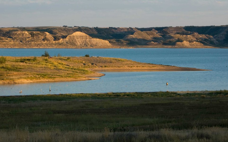 The Lewis and Clark National Historic Trail, which stretches across the north-central and northwestern part of the country toward the Pacific Ocean, beckons visitors to walk the path of many women and men alike, including servicemen, scientists, and Native Americans.