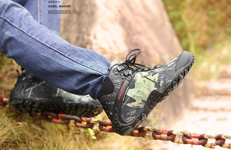 ◆ Footwear ◆ Body wear ◆ For hands ◆ For head