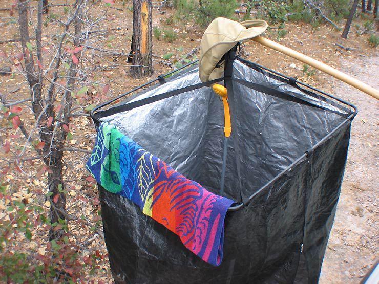 camping-gear-solar-shower.jpg