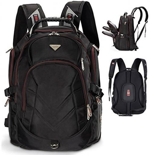 Laptop_Backpack_19_Inch_FreeBiz_Travel_Bag_Knapsack_Rucksack_16_res.jpg