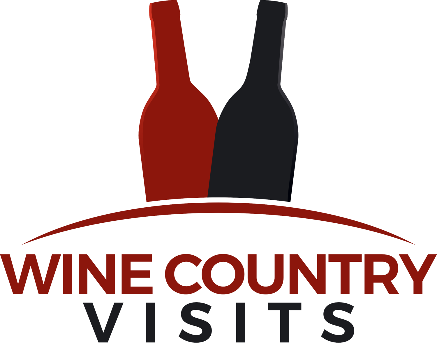 Wine Country Visits