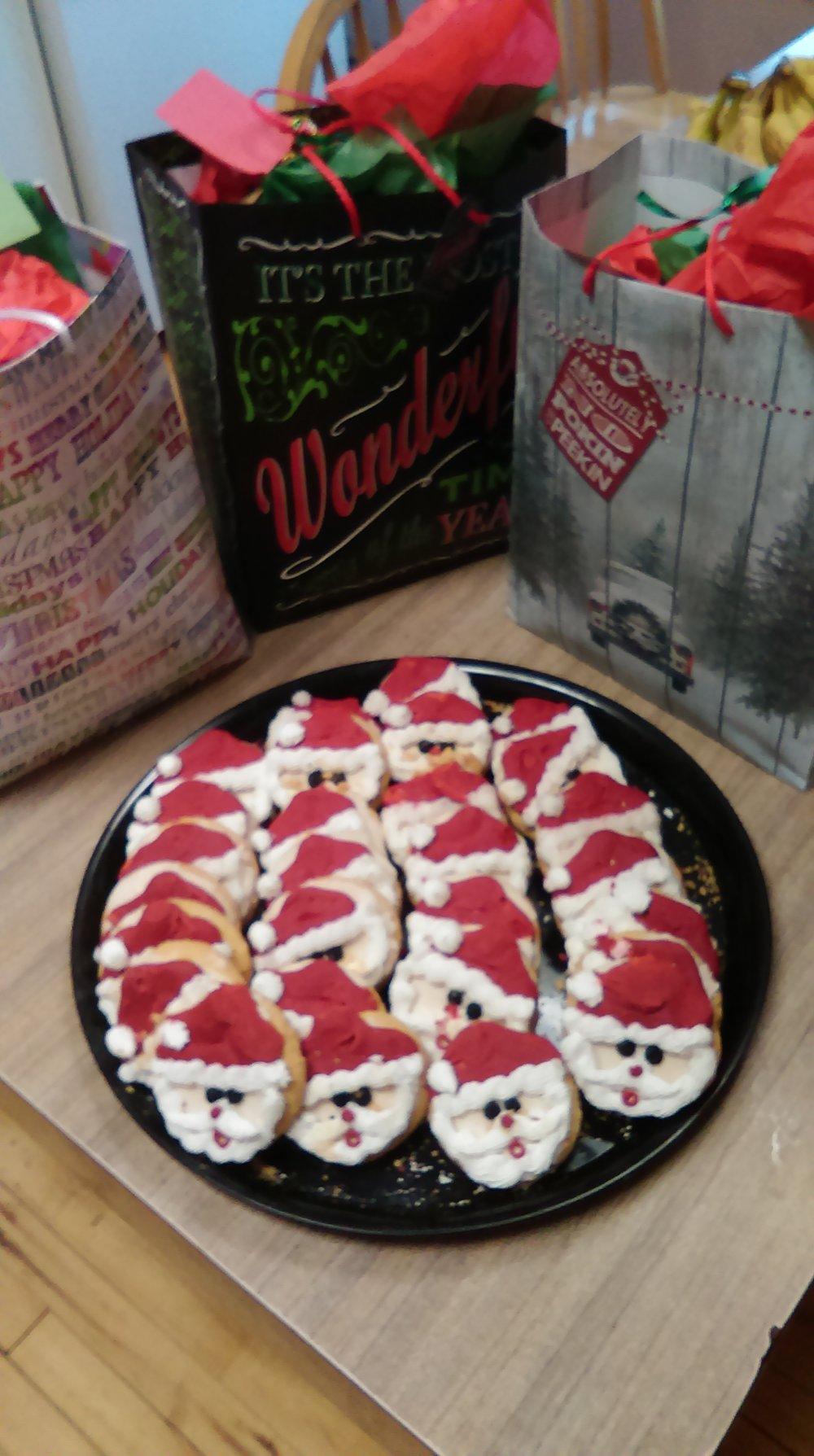 Christmas Cookies, Gifts, New Apostolic Ch to Janzen.jpg