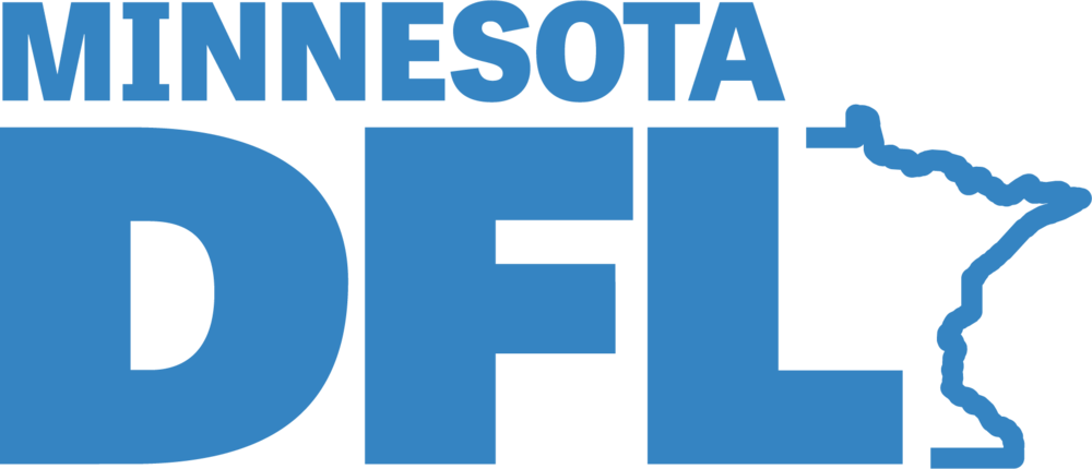 Copy of MN_DFL_blue.png