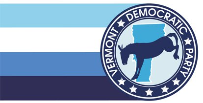 Vermont_Democratic_Party_logo.jpg