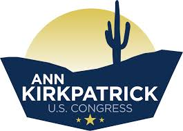 AZ-02 Kirkpatrick for Congress.jpeg