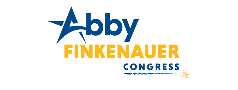 Abby Finkenauer for Congress.jpg