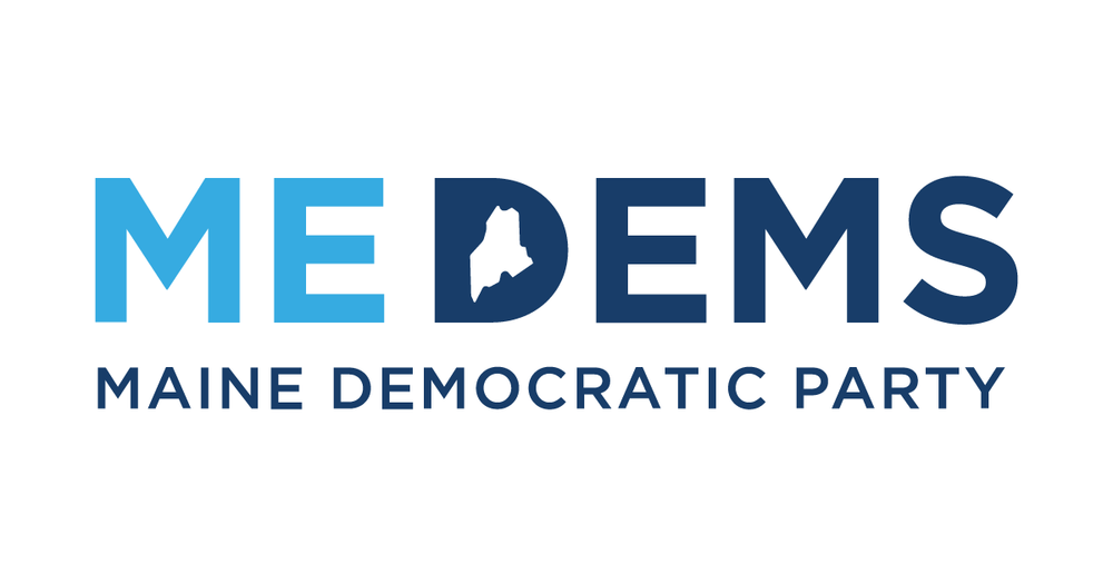 maine-dems-logo-1200-630.png