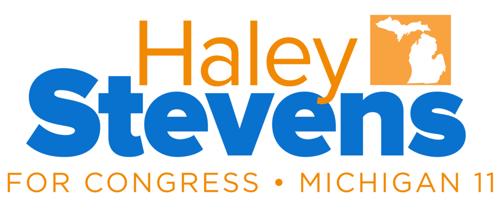 Haley Stevens logo color text.png