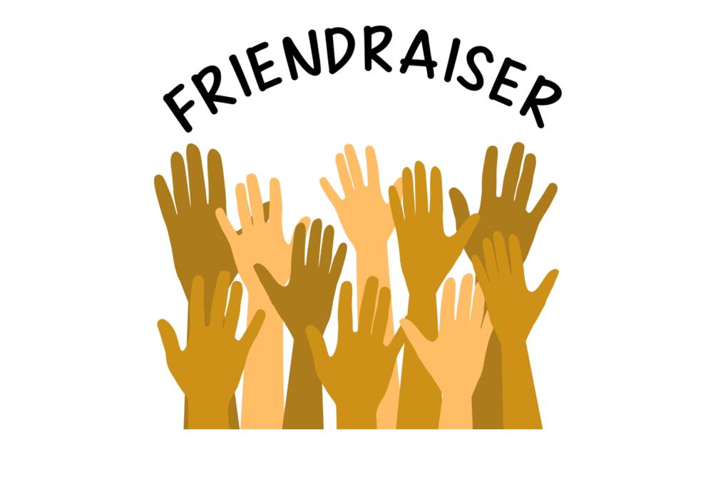 Friendraiser image 5.png