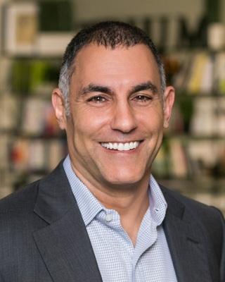 "Andrew Blum, Board Member - Andrew is the Founder, CEO and Managing Partner at The Trium Group. He leads a group of dedicated consultants committed to catalyzing change and creating lasting impact from within. The Trium group helps clients solve their most complex strategic, operational, cultural and leadership challenges through strategy and strengthening interpersonal dynamics.Andrew is passionate about restorative prison programs that work. He works with prisoners enrolled in the Inside Circle Program at Folsom Prison, participating in deep group work that fosters transformation and healing ""from the inside out."""