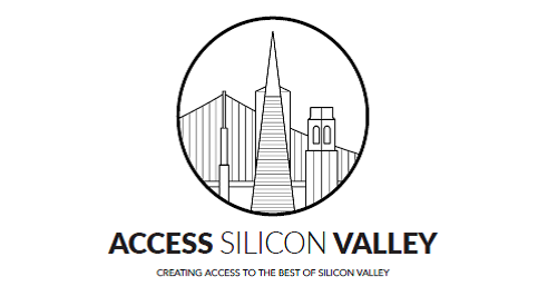 Access-Silicon-Valley-Logo