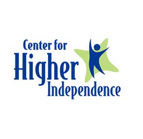 Mission-PP-HigherIndependence.jpg