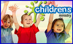 Infant & Children Classes
