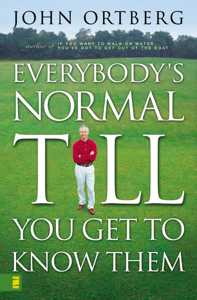 Everybodys-normal-book.jpg