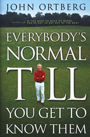 Everybody's Normal till you get to know them 02.jpg