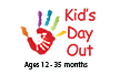 Kid's Day Out Weekday Program