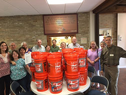 Flood buckets 03-2.jpg
